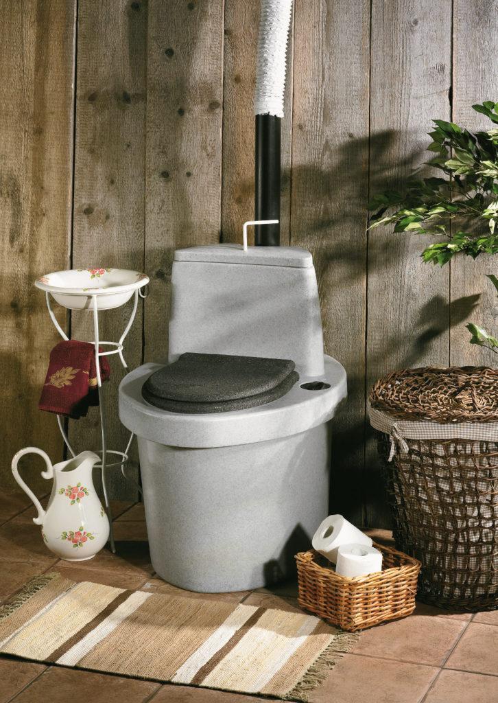 Схема дачного туалета  - схемы клозетов с и без выгребной ямы, примеры вариантов на фото и видео