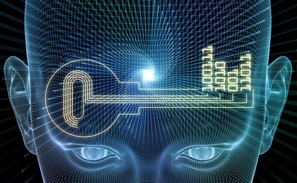 Что такое криптография. введение в криптографию
