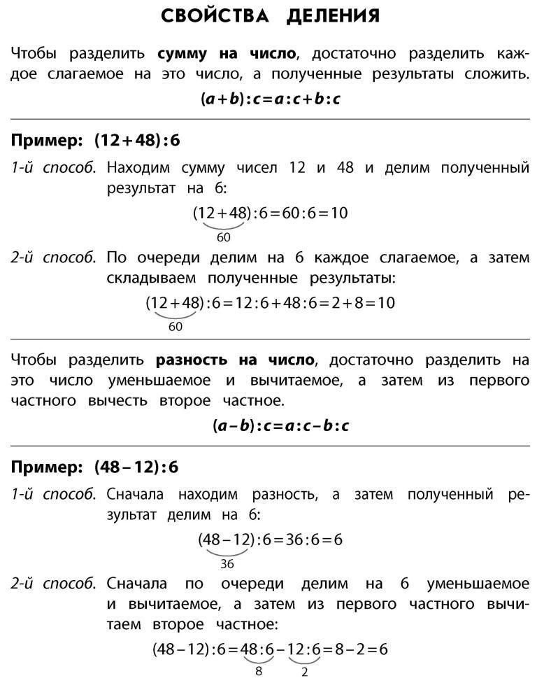 Что такое разность чисел в математике: определение, правила нахождения   tvercult.ru