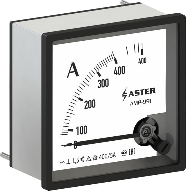 Класс точности электросчетчика – важный показатель при выборе прибора