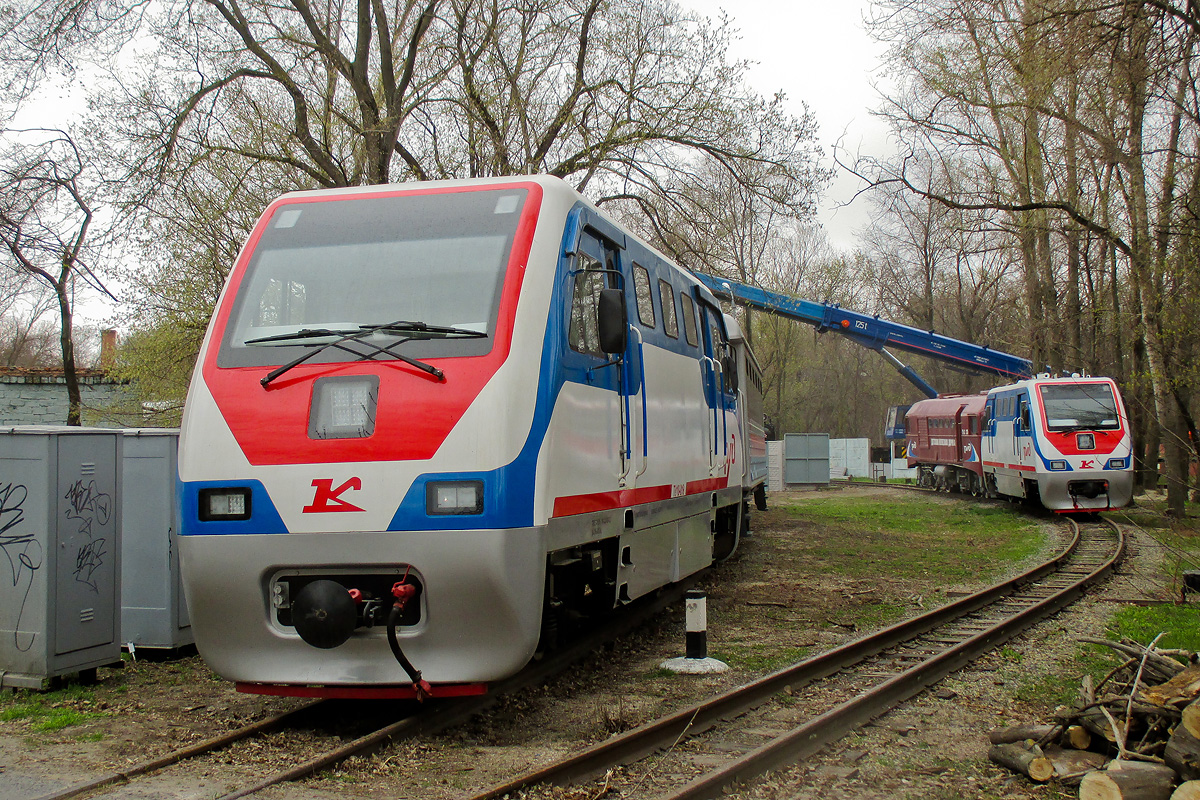 Детская железная дорога, новосибирск. официальный сайт, расписание 2020, цена, фото, как добраться — туристер.ру