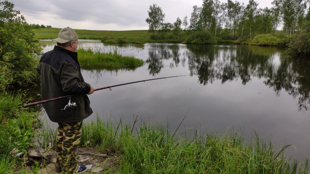 Рейтинг популярных эхолотов для рыбалки, преимущества, выбор