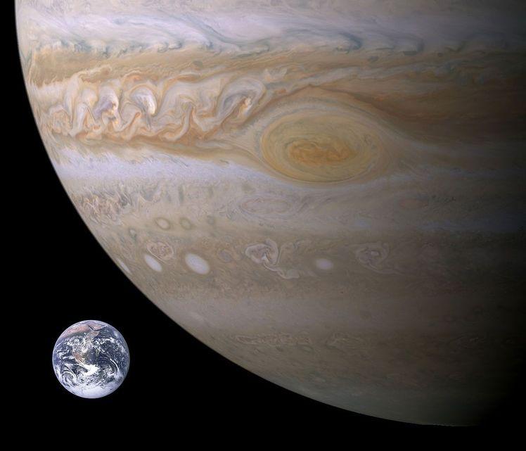 Что такое солнечная система - это