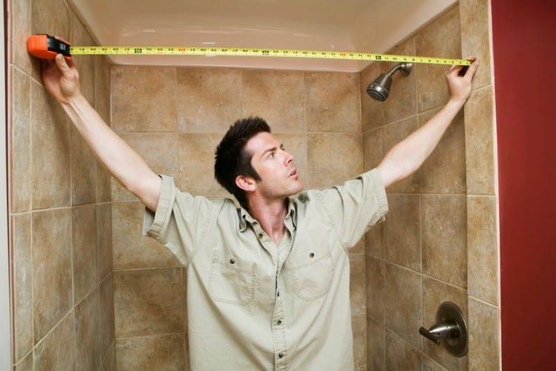 Скоро ремонт: что такое погонный метр и как его посчитать
