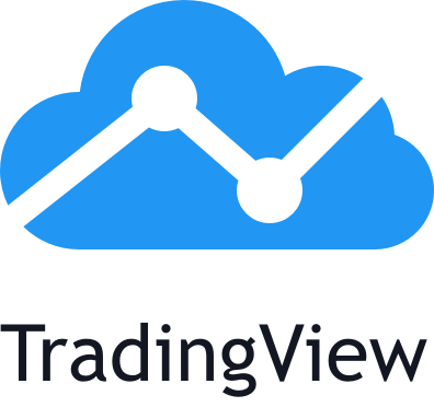 Обзор tradingview – платформа для графиков акций, сигналов и многого другого