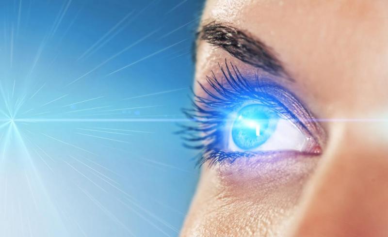 Куриная слепота - болезнь у человека, что это такое, симптомы и лечение