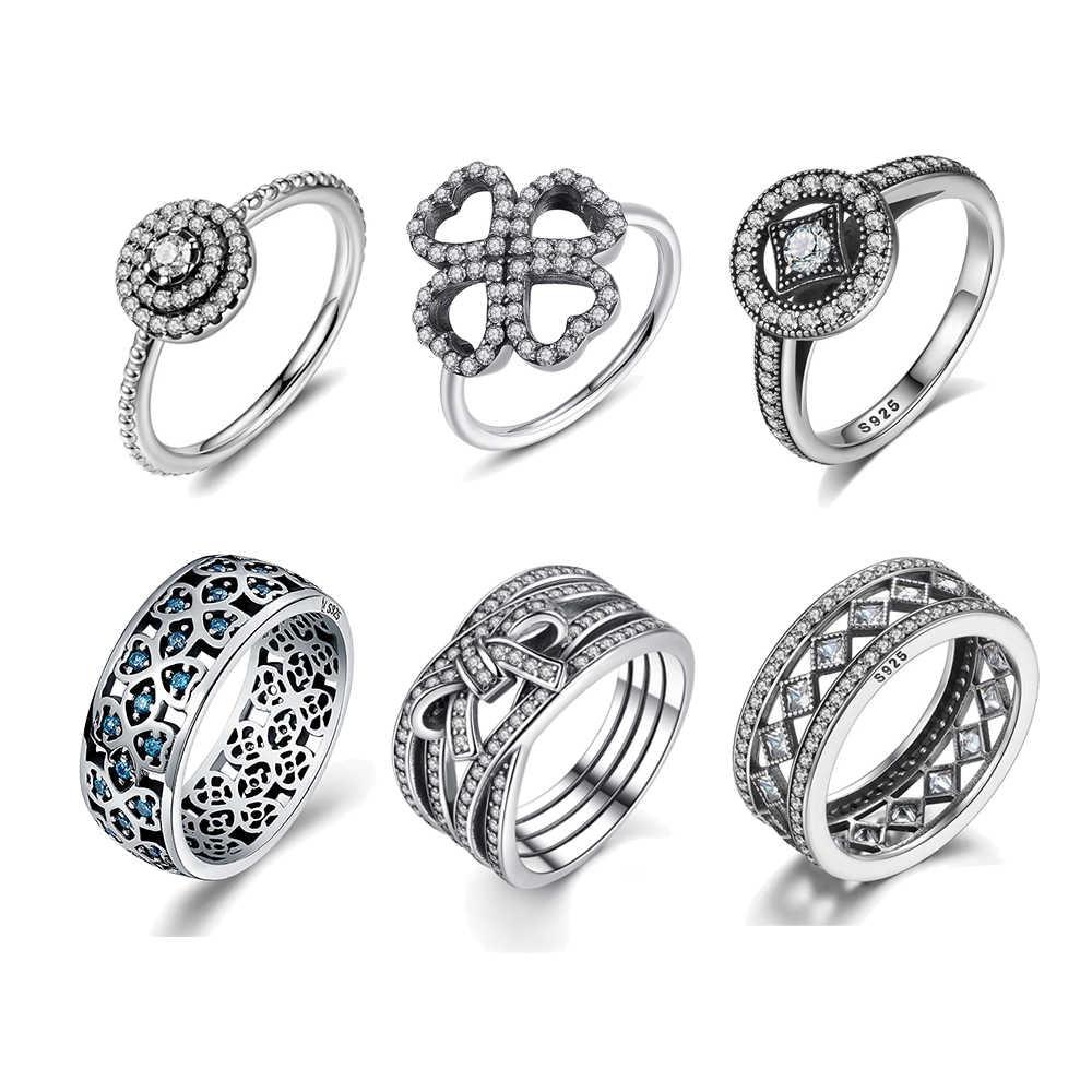 Стерлинговое серебро: что это значит и как ухаживать за металлом