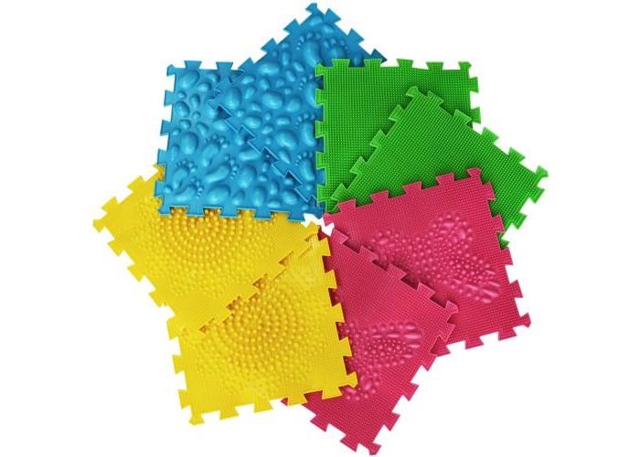 Puzzle it! - конструктор пазлов.