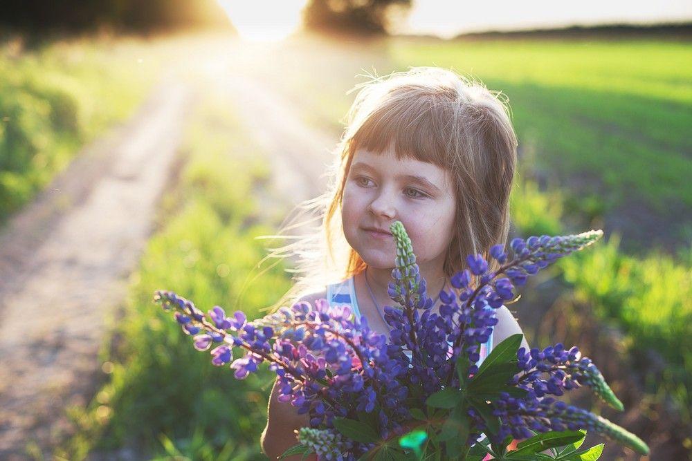 Детство — википедия. что такое детство