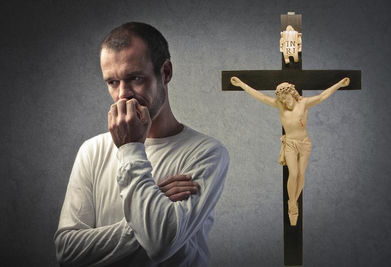 Кто такой христианин - христиане
