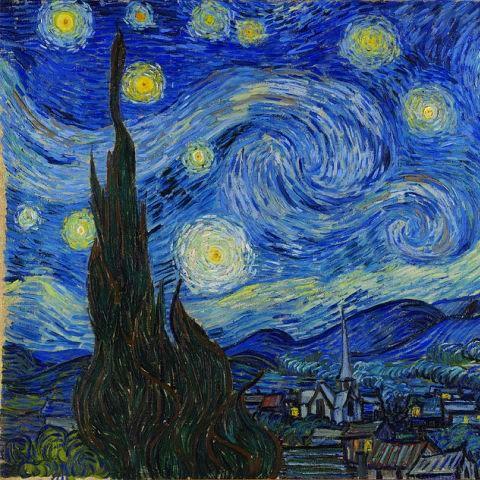 Что такое классика в искусстве?