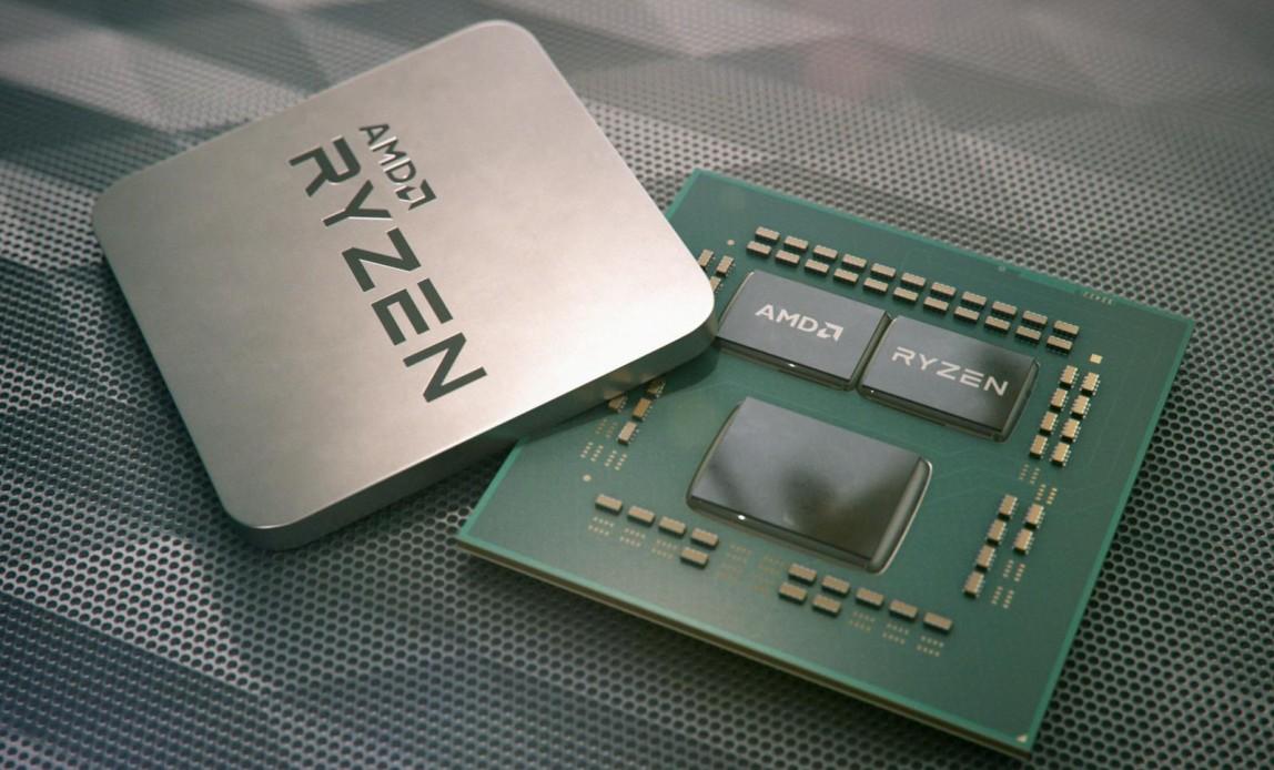 Что такое центральный процессор и где он находится?