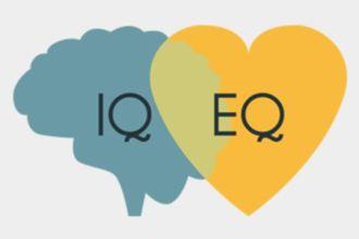 Эмоциональный интеллект в психологии: что это такое, почему он может значить больше чем iq, как перечислить пять составляющих и виды, также дано определение эмпатии