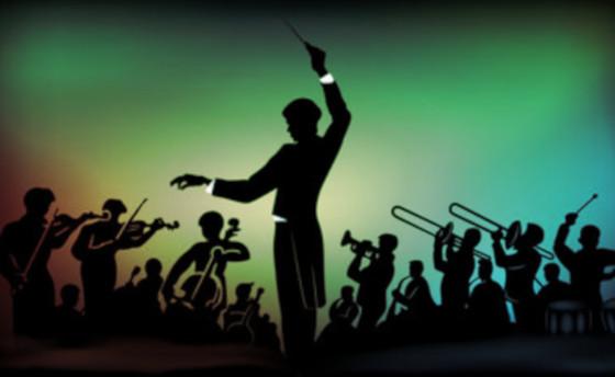 Как слушать классическую музыку. часть 3. увертюра и с чем ее едят