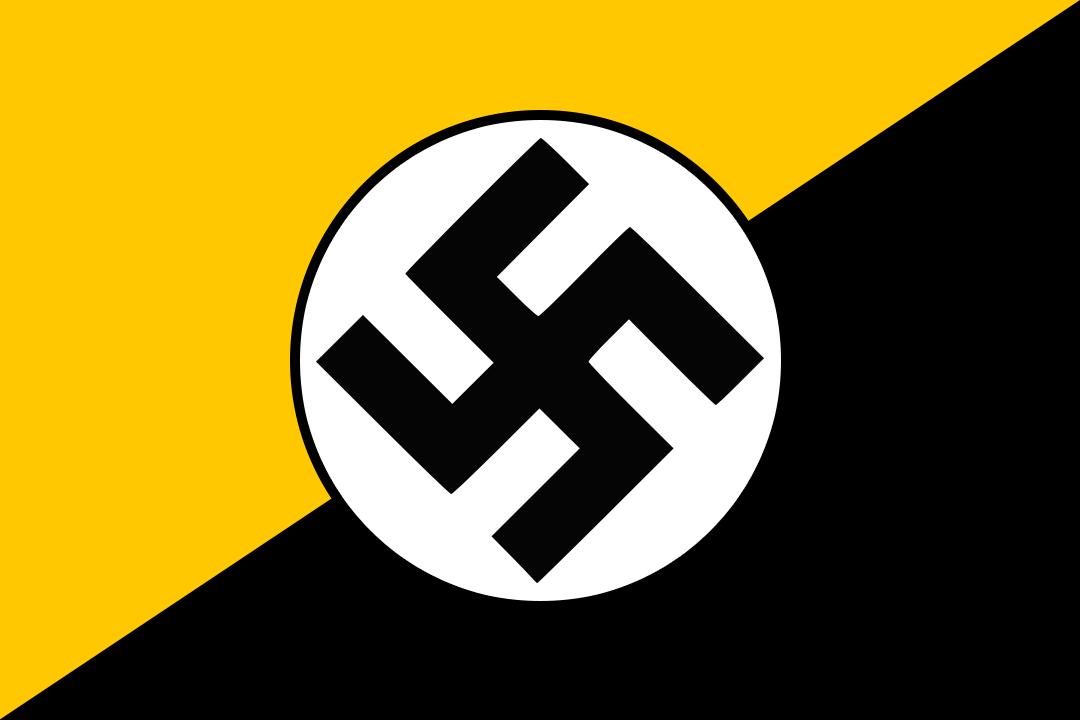 Что такое фашизм? идеология фашизма, определение. в какой стране возник фашизм?