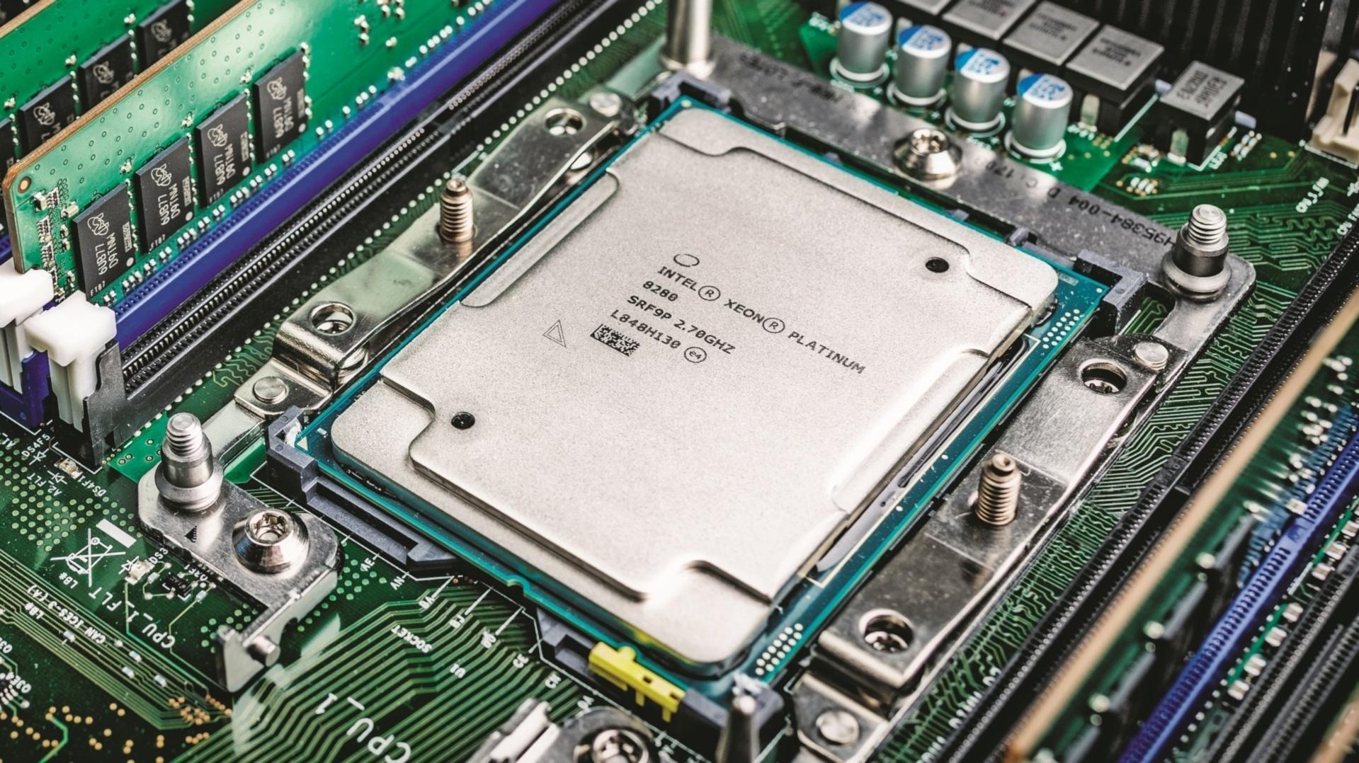 Что такое чипсет (chipset) у компьютера и зачем он нужен | как починить компьютер, настройка, ремонт, диагностика, своими руками