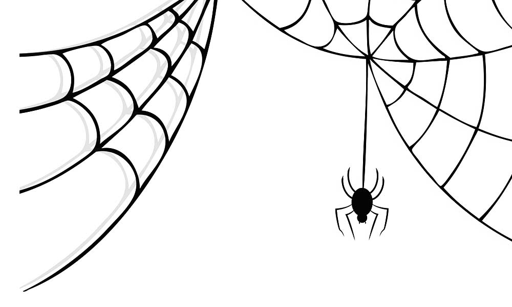Что такое всемирная паутина