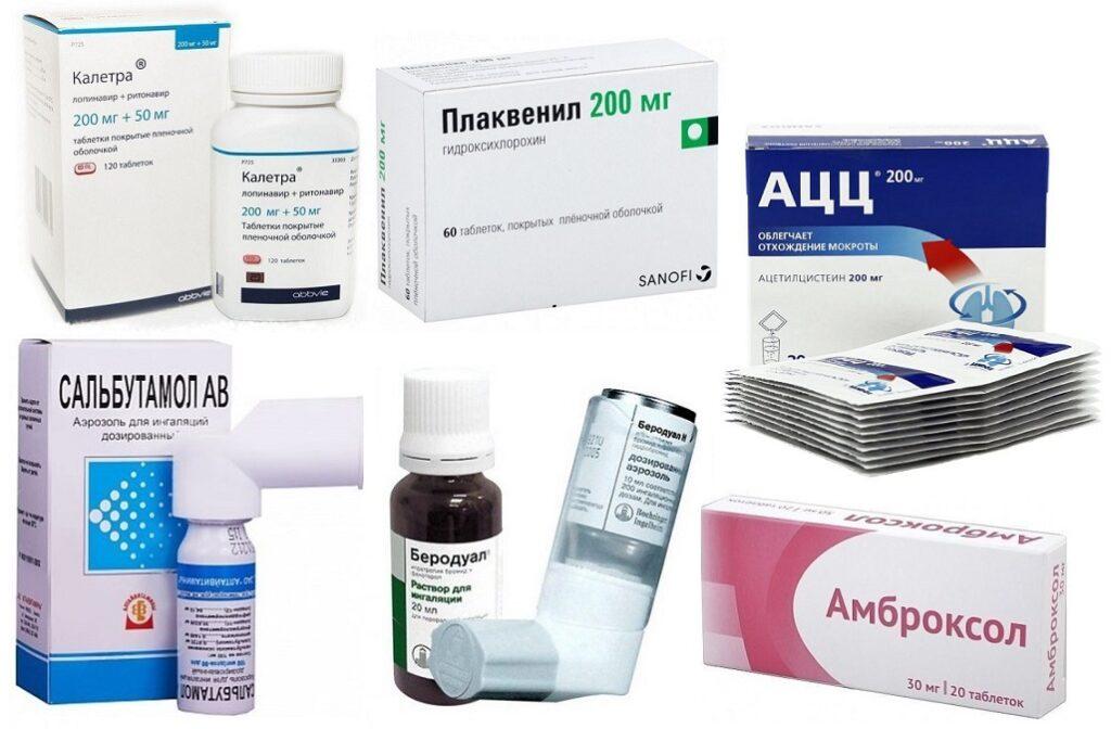 Если вы заболели: коронавирус, инструкция по выживанию