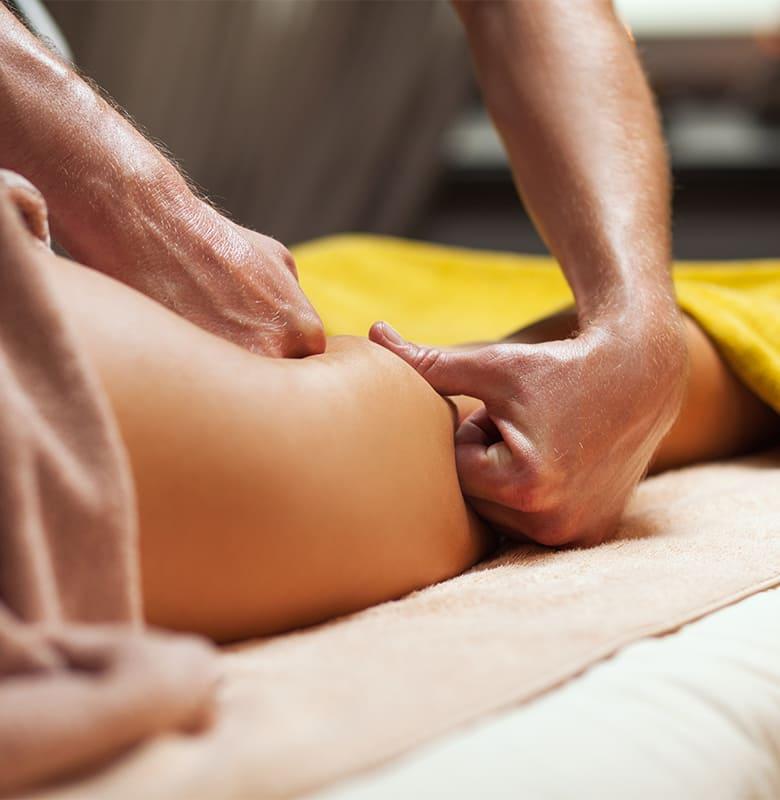 Эрогенный йони-массаж: что это такое и как его делать? интимный массаж. как делать массаж девушке: в чём отличие. масло для массажа