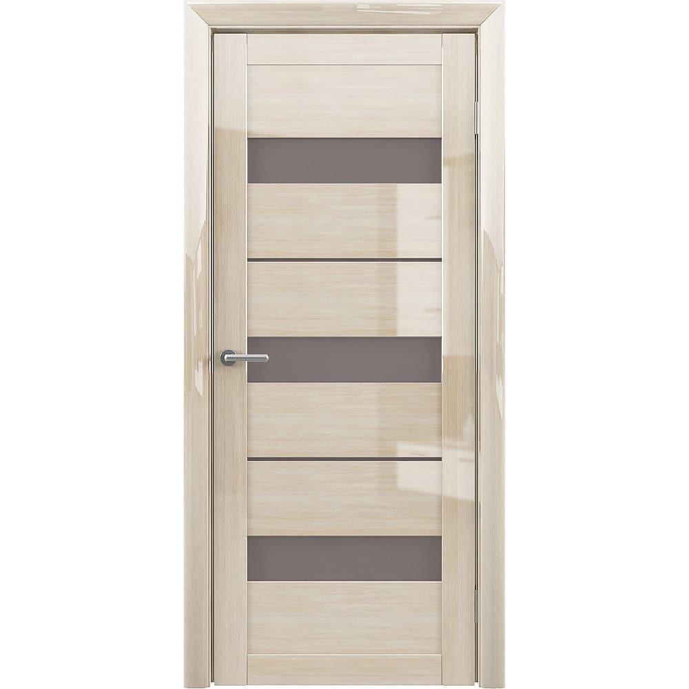 Межкомнатные двери со стеклом в квартире, красивые двери с матовым стеклом посередине и рисунком