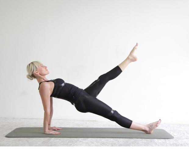 Оздоровительный фитнес - методика занятий в оздоровительных целях. преимущества, фото, видео, уроки от инструктора, рекомендации