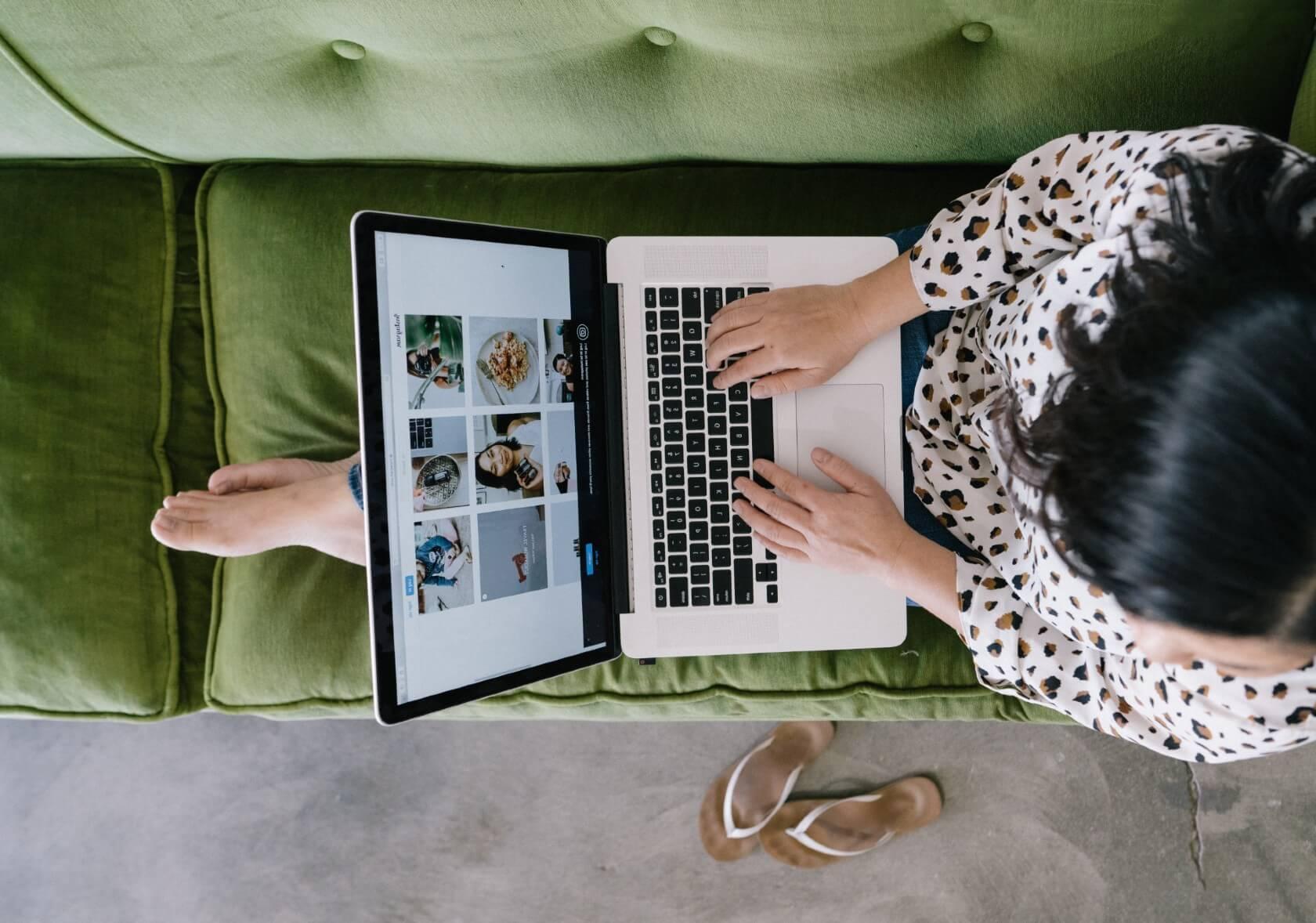Что такое mba и почему набирает популярность digital mba: ключевые особенности обучения