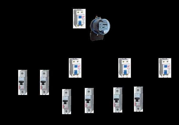 Электрический ток: что это такое и как он возникает