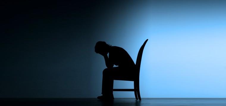 Неуверенность в себе: что это такое в психологии? причины и признаки проблемы. как убрать неуверенность в своей внешности?