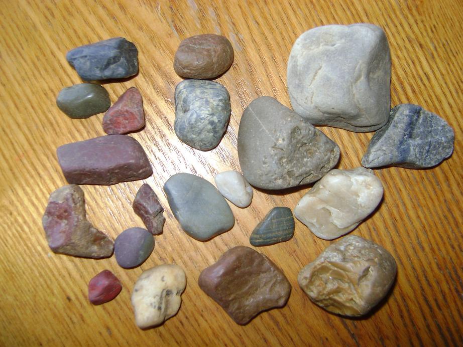 Камень кремень: как выглядит (фото), свойства и знаки зодиака
