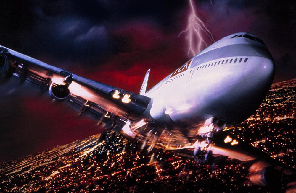 Турбулентность — википедия. что такое турбулентность