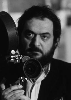 Стэнли кубрик – биография, фото, личная жизнь, фильмография, смерть - 24сми