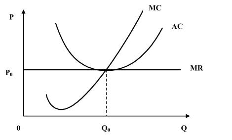 Типы рыночных структур: совершенная конкуренция, монополистическая конкуренция, олигополия и монополия | галяутдинов. сайт преподавателя экономики