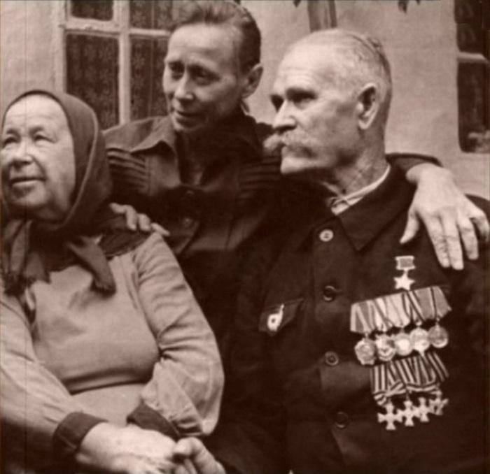 Орден святого георгия победоносца 1.2.3.4 степени, фото - я-коллекционер