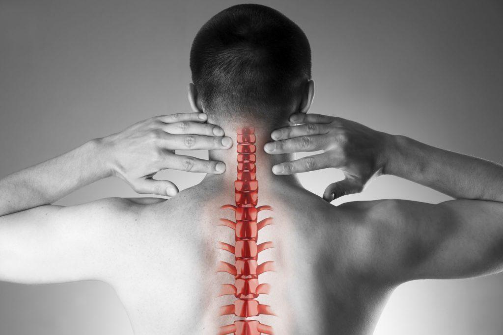 Дорсопатия шейного отдела позвоночника что это такое лечение