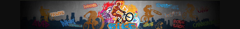 Техника педалирования на велосипеде (как правильно крутить педали на велосипеде) и что такое каденс:ликбез от дилетанта estimata