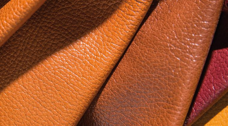 Кожа наппа: практичный материал. leather кожа что такое