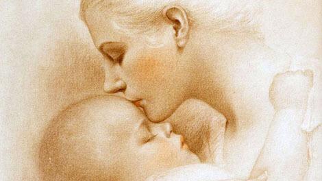 1.5. основные физиологические эффекты окситоцина