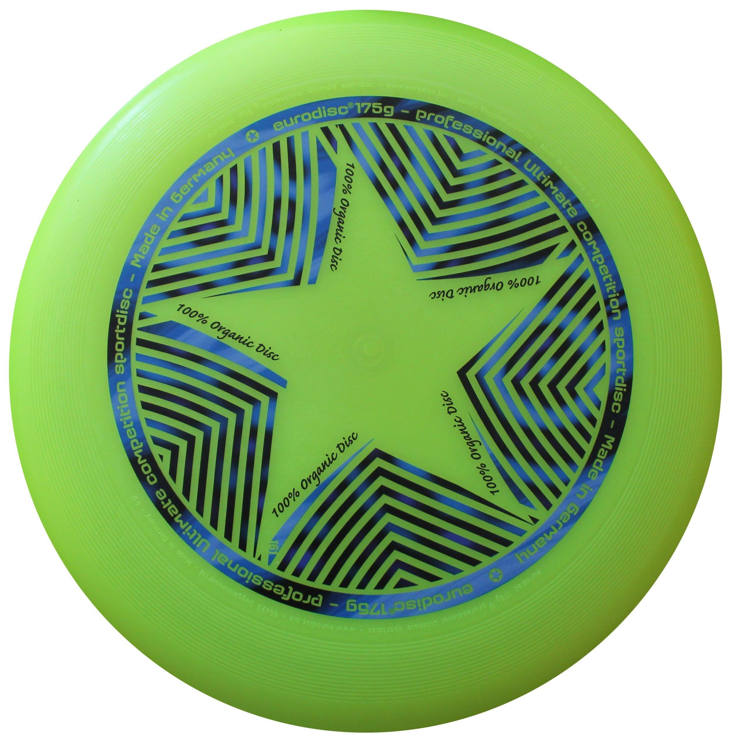 Frisbee-pay — легкие платежи в интернете