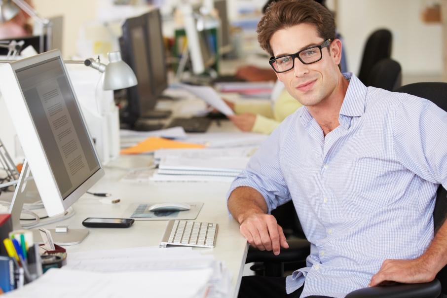 Как стать системным администратором — пособие для начинающих (часть 2) / хабр