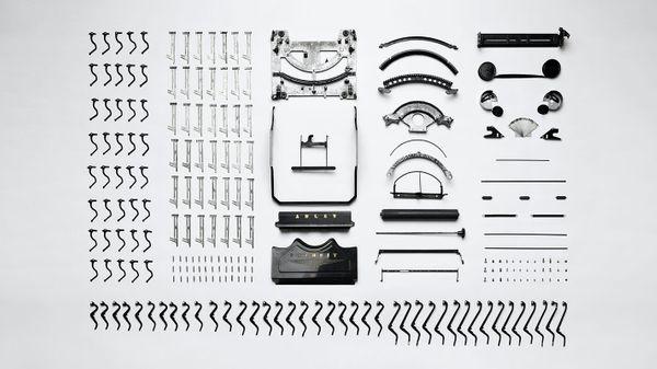 Станок чпу по металлу: виды, возможности, изделия, видео