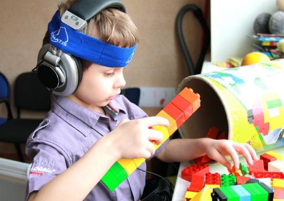 Психология ребёнка: метод томатис-терапия для детей и взрослых
