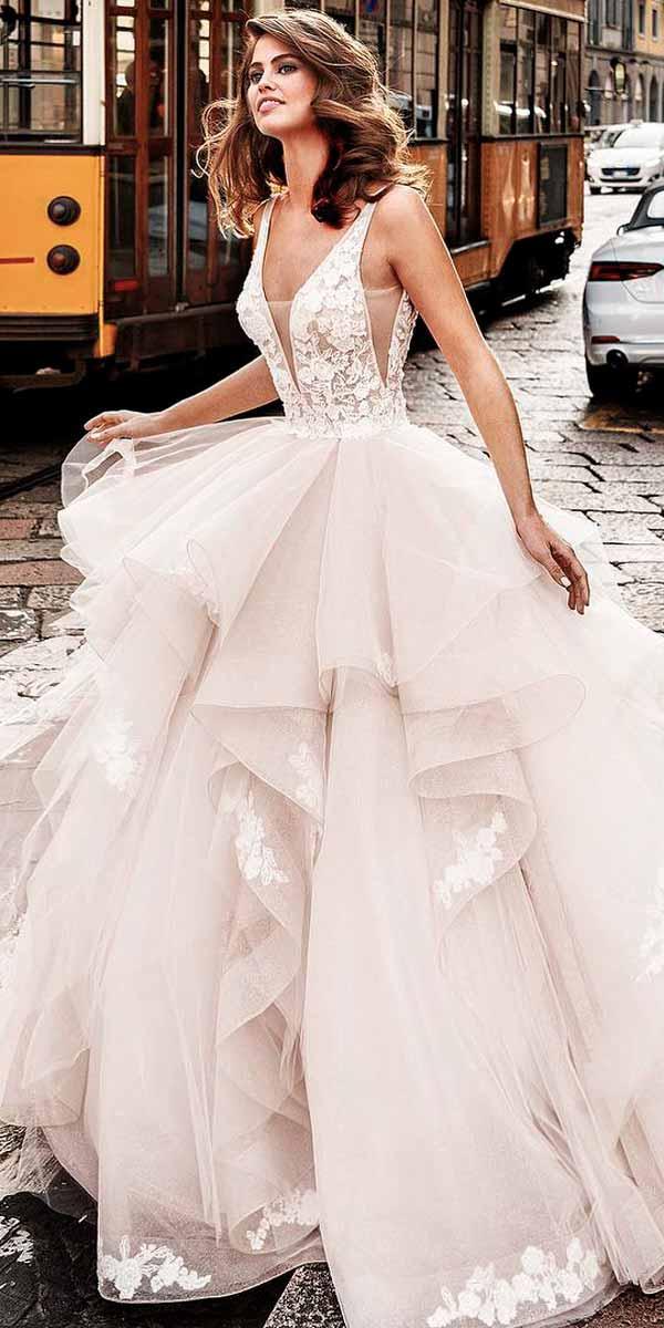 Платье под платье — как называется