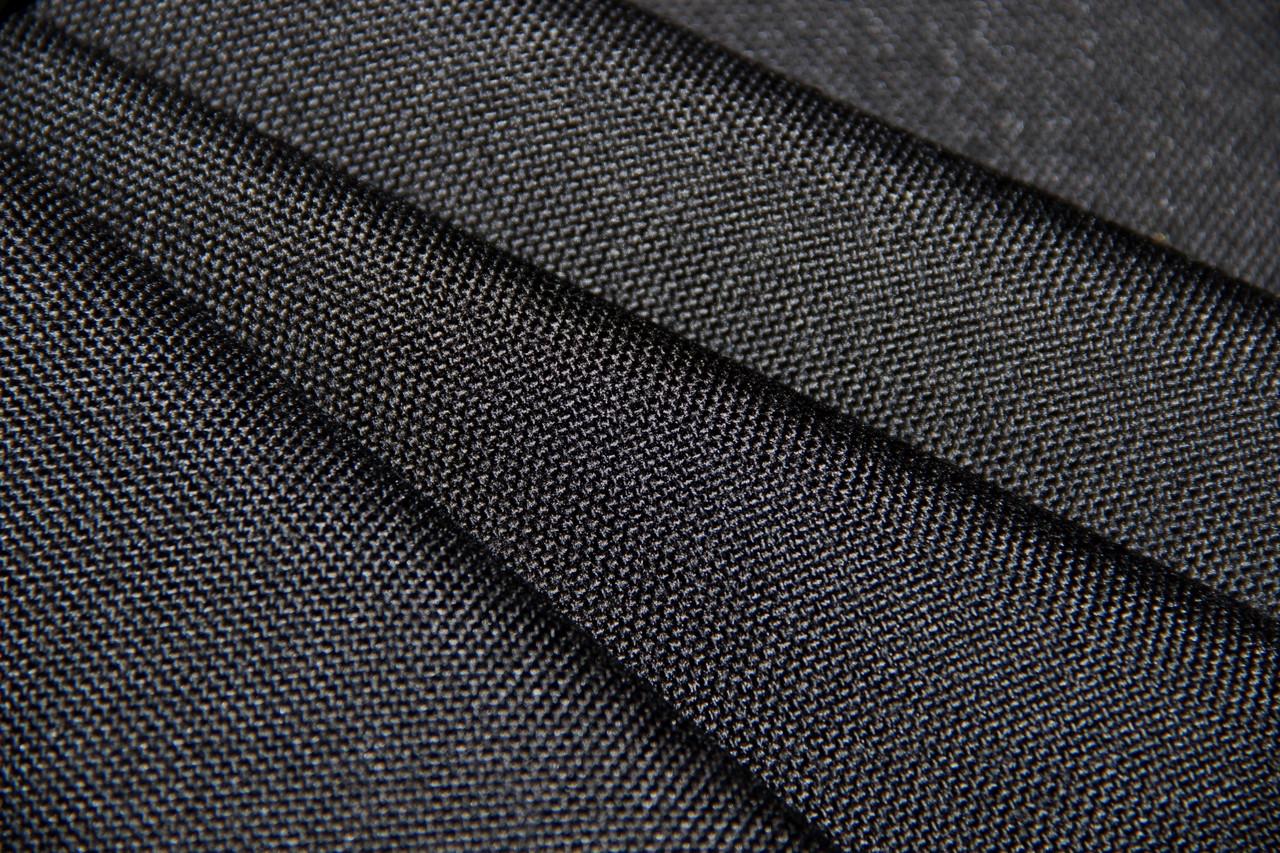 """Ткань """"оксфорд"""": что это такое? описание, состав, плотность и другие свойства ткани. можно ли использовать для пошива тентов и палаток?"""