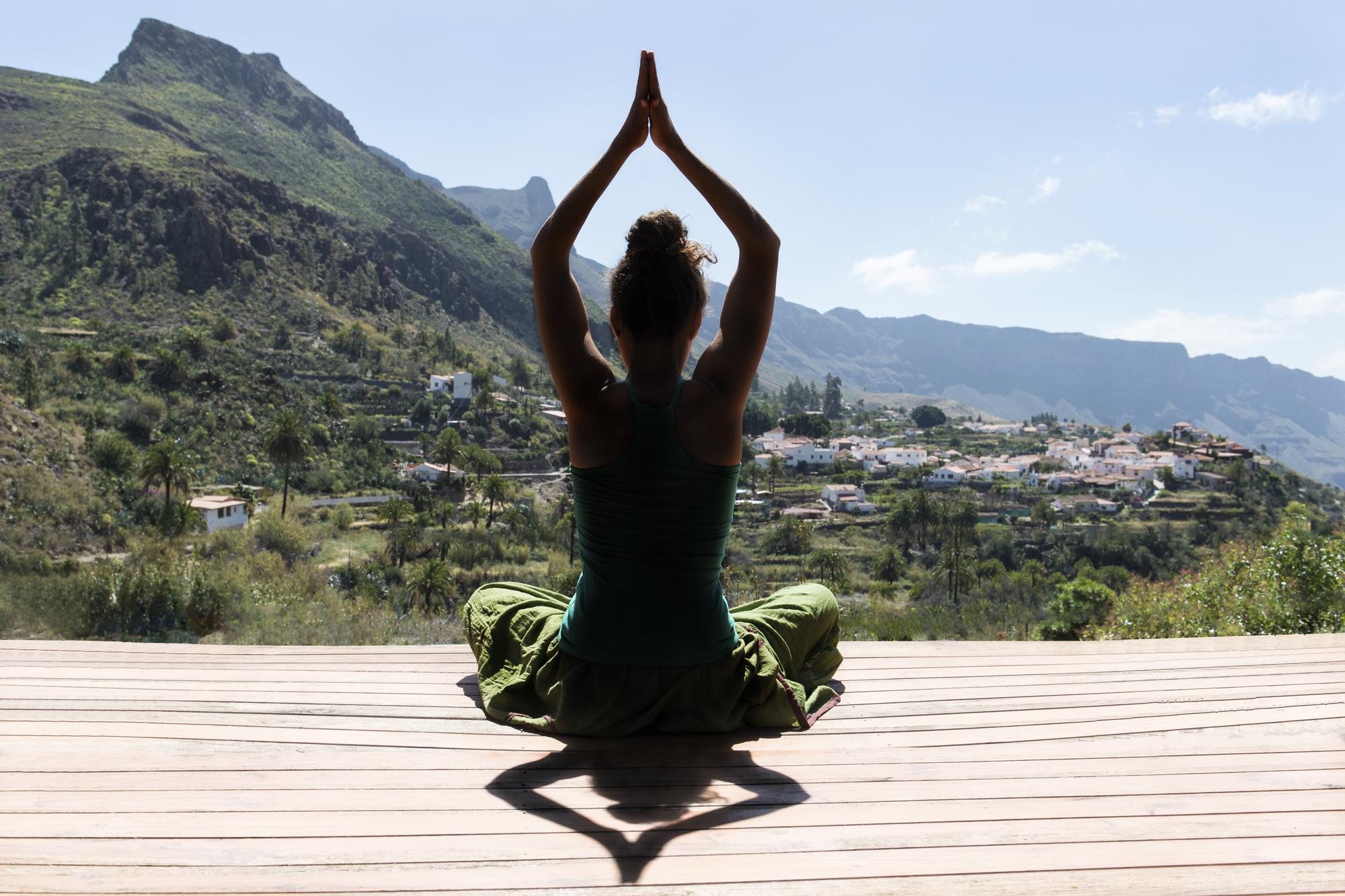 Что такое ретрит (йога)? центры ретрита в москве и подмосковье