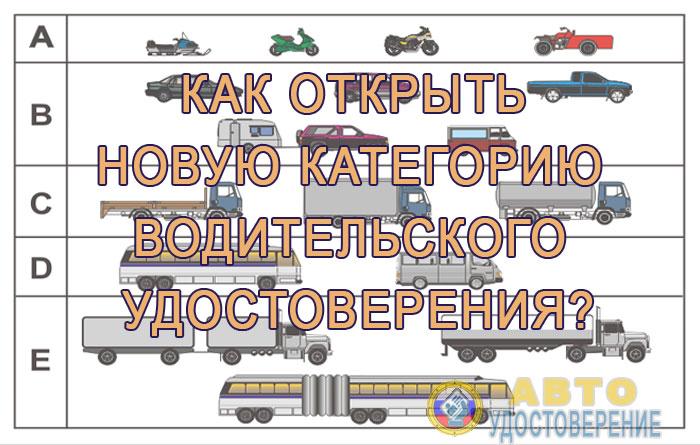 Категории м1, м2, м3, n1, n2, l1 транспортных средств по техническому регламенту