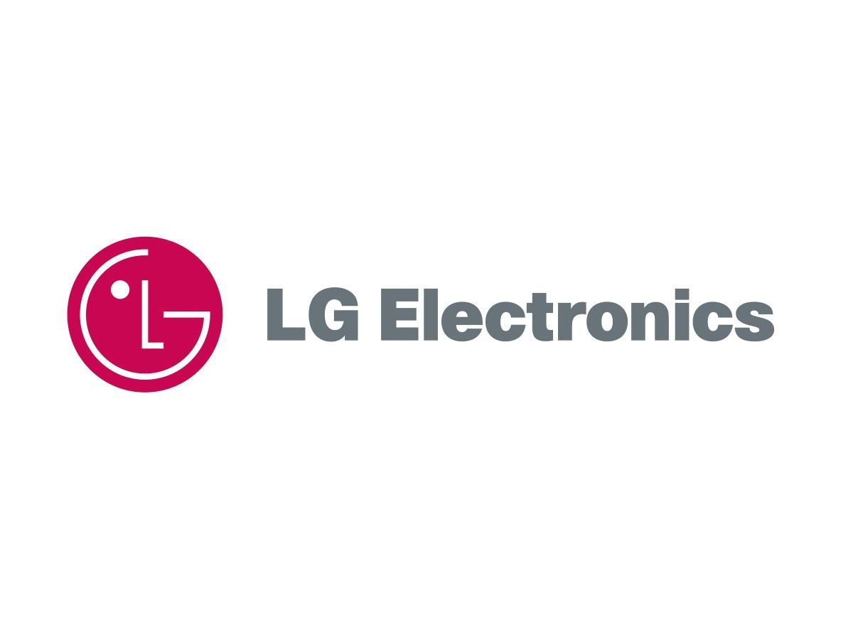Маркировка и обозначение телевизоров lg 2011-2020гг. расшифровка номера модели телевизора lg |
