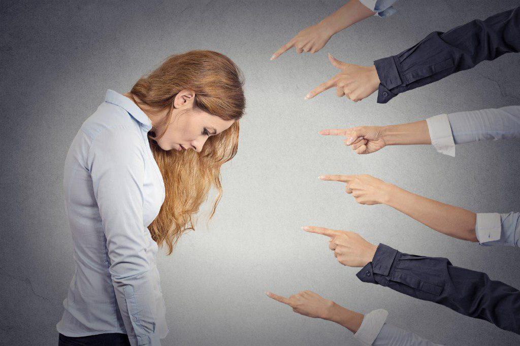 Что такое неуверенность в себе и как с ней бороться?
