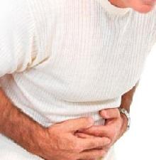 Стеаторея, креаторея, амилорея: когда наблюдаются при хроническом панкреатите?