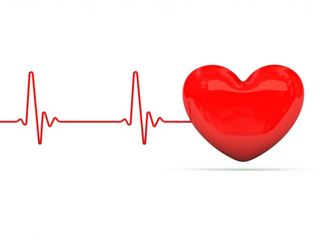 Сердечная аритмия - что это такое.  сердечная аритмия у взрослых и детей, нормы сердцебиения на экг.