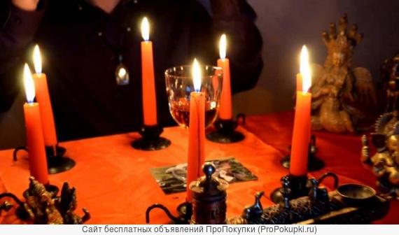 Обряд – что это такое ? как проводить магические ритуалы